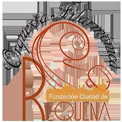 Orquesta Filarmónica de Requena